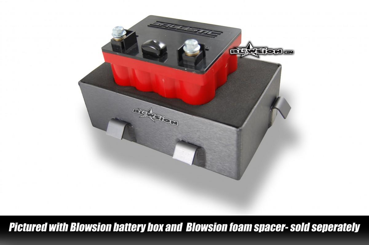 c5 corvette fuse box cover  c5  get free image about