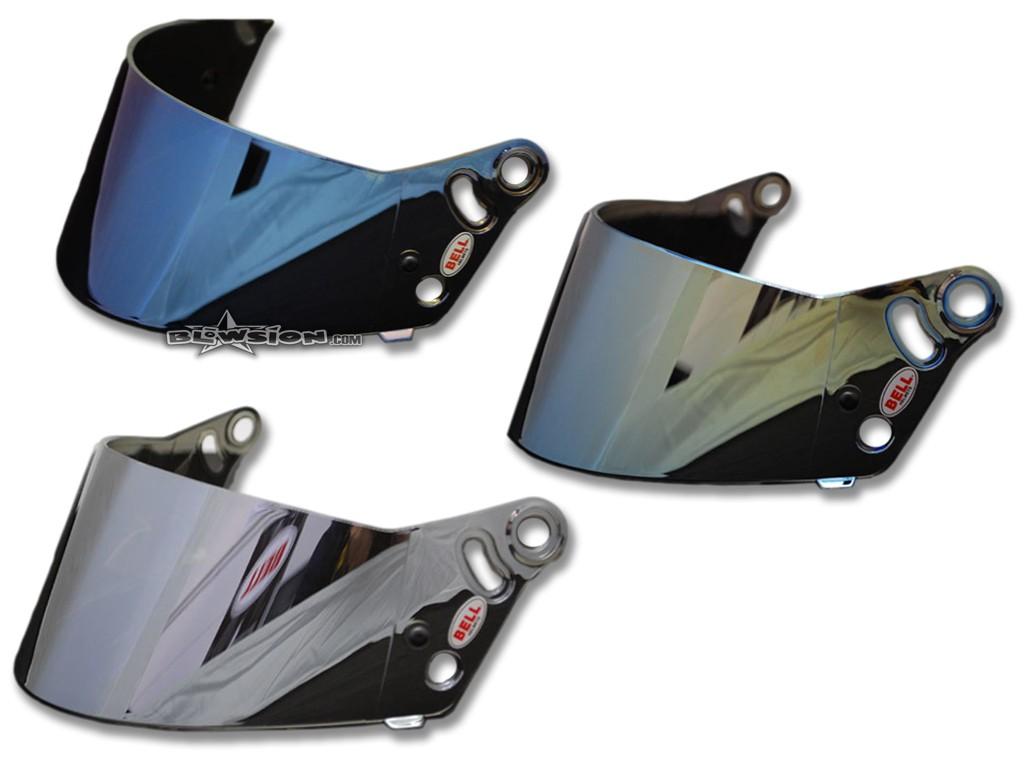 3e0cf7c0 Blowsion. Bell Helmet Shield DSAF HP3/RS3 (SE3)