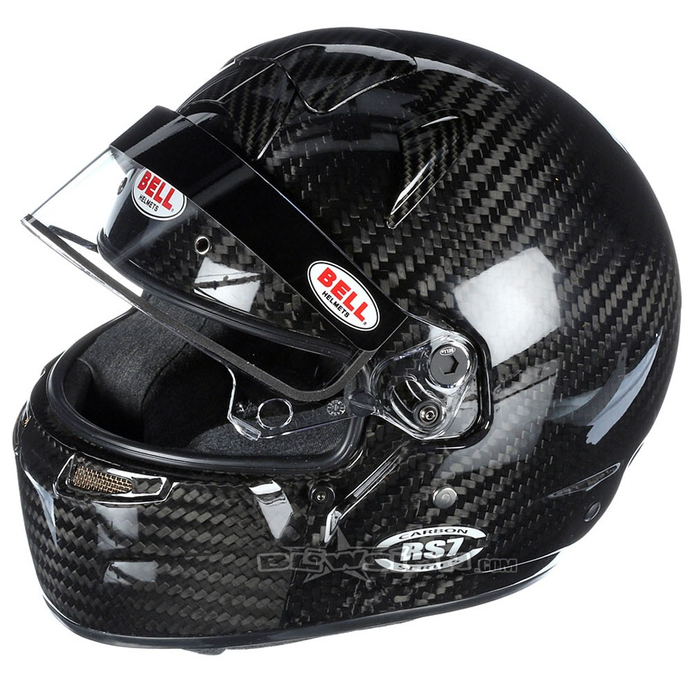 181d147f Blowsion. Bell RS7 Carbon Helmet SA2015