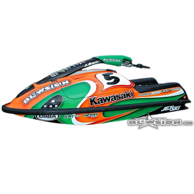 new kawasaki 650 sx wiring diagram kawasaki jet ski parts