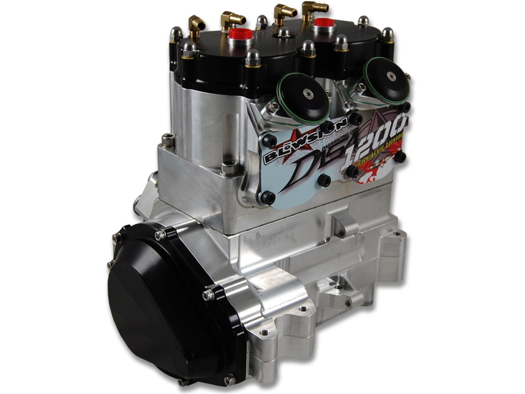 blowsion engine performance products rh blowsion com