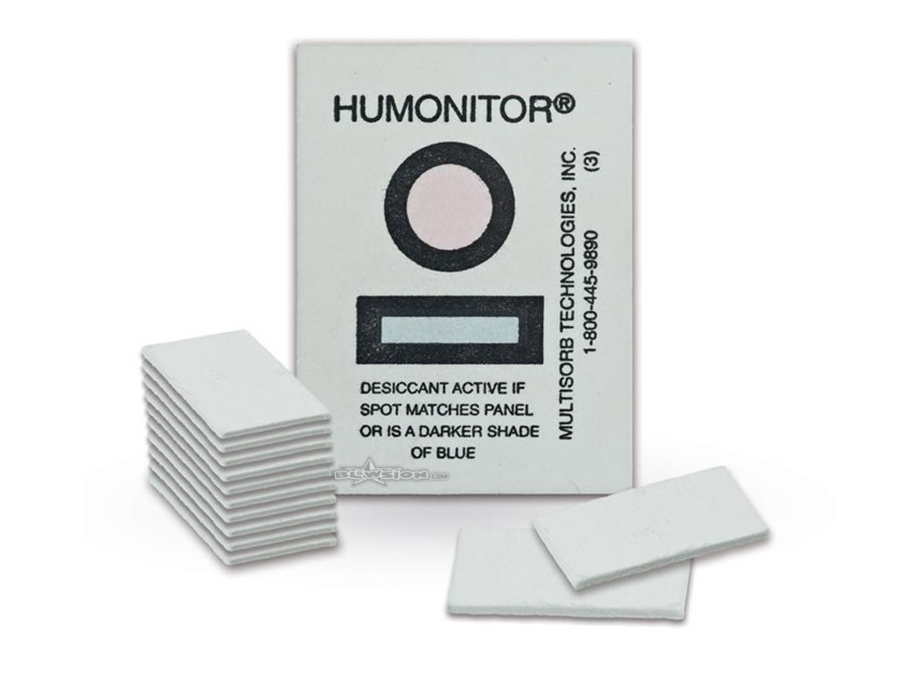 Prevent Lens Fog In Cold /& Humid GoPro Anti-Fog Inserts
