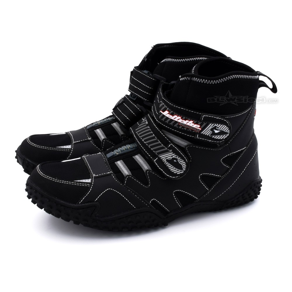 Jettribe GRB 3 0 Race Boot
