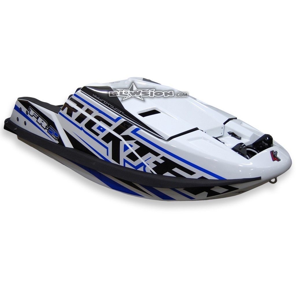 Cheap Used Jet Skis For Sale >> Mini Jet For Sale.html | Autos Weblog
