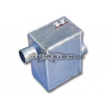 TNT V2 Waterbox