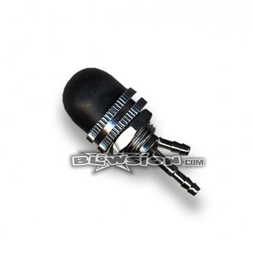 Primer Bulb - PN# 01-02-411