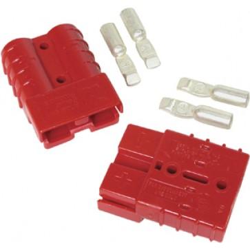 MSD Battery Quick Connectors