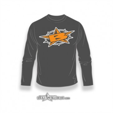 Blowsion B-Star Long Sleeve