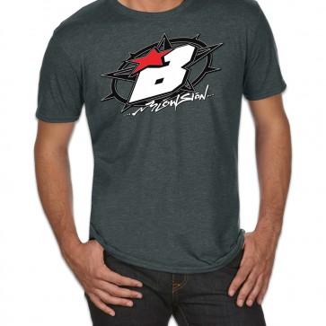 Blowsion B-Star T-Shirt