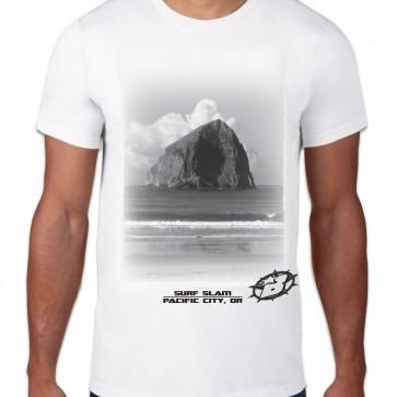 Blowsion PC Rock T-Shirt