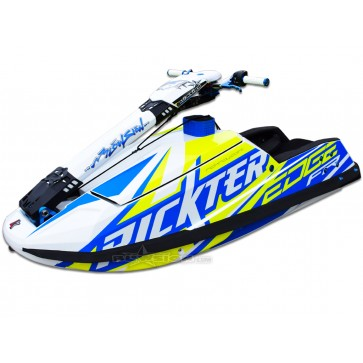 Blowsion Rickter Edge Neon for Sale