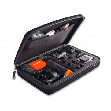 SP-Gadgets P.O.V. GoPro Camera Case Large - 52040