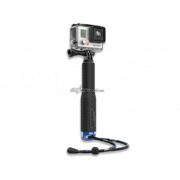 SP-Gadgets P.O.V. Pole Black 19 Inch - 53010