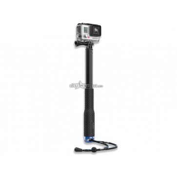 SP-Gadgets P.O.V. Pole Black 36 Inch - 53011