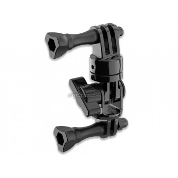 SP-Gadgets Swivel Arm Mount - 53060