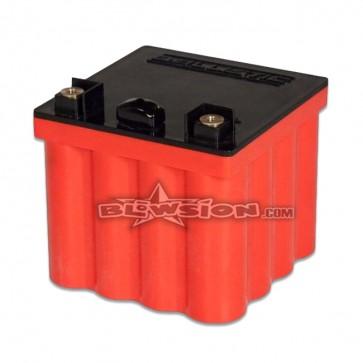 Ballistic Performance Battery - EVO2 16 Cell - 103-013