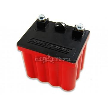 Ballistic Battery EVO2 - 12 Cell