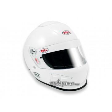 Bell BR.1 Helmet - White