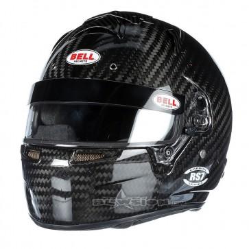 Bell RS7 Carbon Helmet SA2015