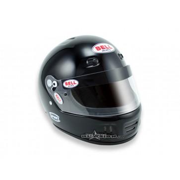 Bell Sport Helmet - Black