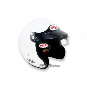 Bell Sport Mag Helmet - White