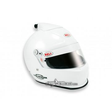 Bell Star Infusion Helmet - White