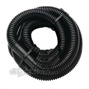 Blowsion Bilge Pump Hose - 10FT