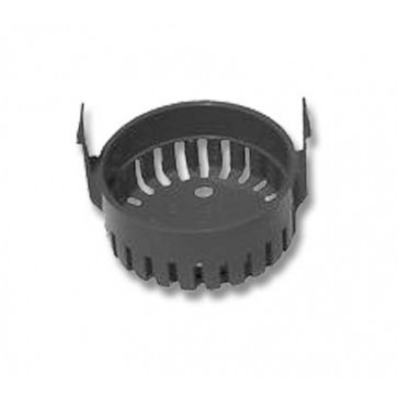 Rule Replacement Bilge Pump Strainer Base