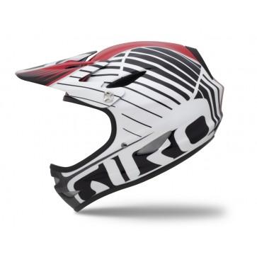 Giro Freeride Helmet - 16 Bars