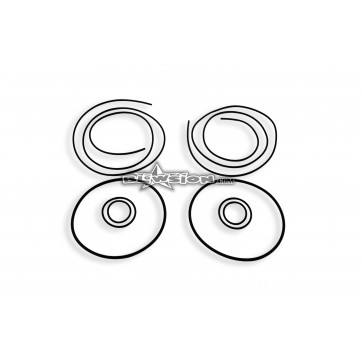 ADA Head O-Ring Kit - Yamaha