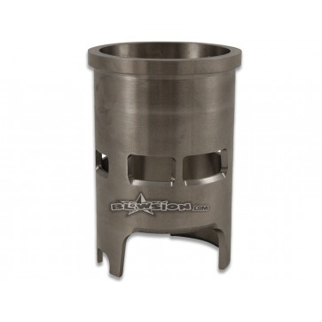 Blowsion Big Bore Cylinder Sleeve - Yamaha 785