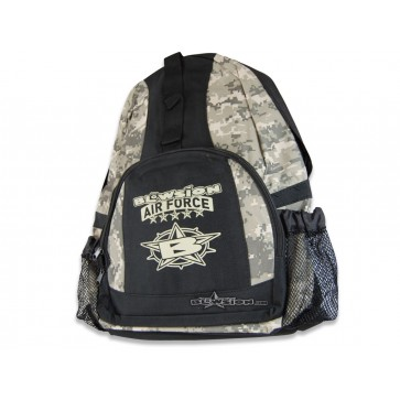 Blowsion Airforce Backpack