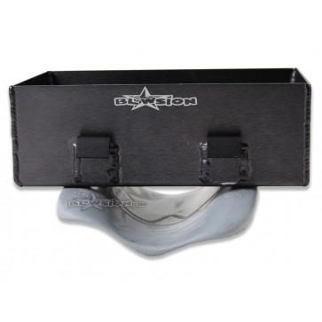 Blowsion Battery Box Riser