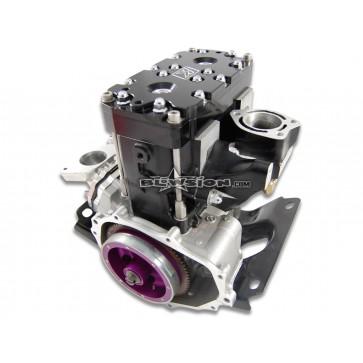 Blowsion Kawasaki Big Bore 820cc Engine