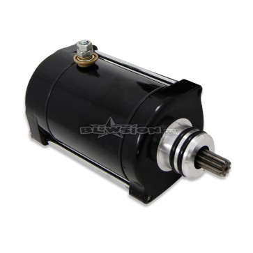 Hi-Torque Starter Motor - Yamaha