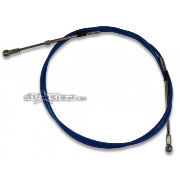Blowsion Kawasaki SXR Heavy Duty Steering Cable - PN# 02-05-303