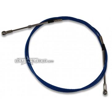 Blowsion Kawasaki SXR Heavy Duty Steering Cable - PN# 02-05-303