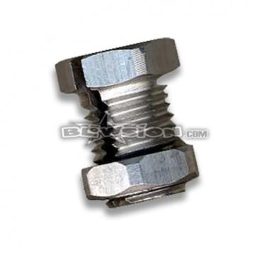 Throttle Cable Adapter - Kawasaki (8mm) - PN# 03-05-241