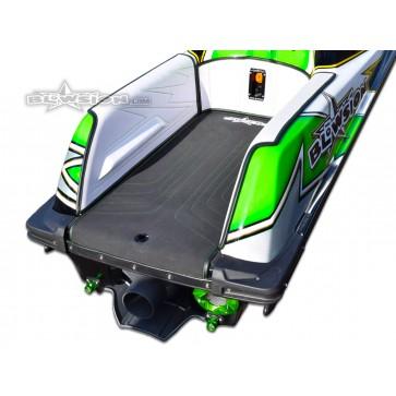Blowsion - Mat Kit - Stitched - Freestyle Lifters - Kawasaki SXR 1500