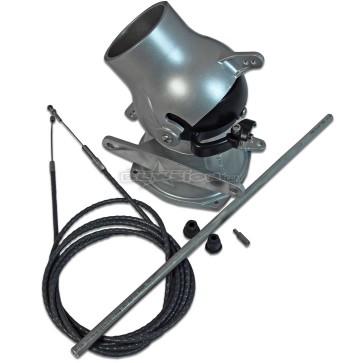 Blowsion Tilt Kit - Yamaha