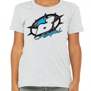 Blowsion Youth T-Shirt