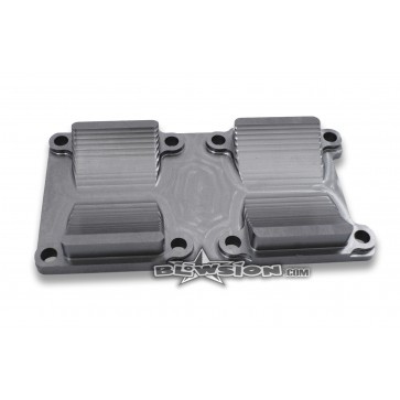 Blowsion Crankcase Reinforcement Plate