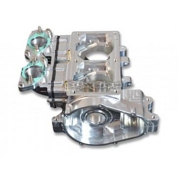 DASA Billet Crankcase Assembly - Yamaha