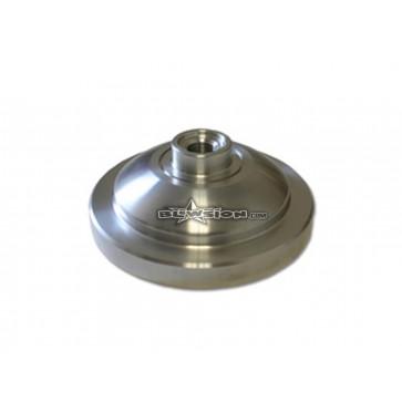 DASA Billet Cylinder Dome - 89MM-94MM