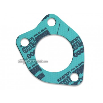 Factory Pipe - Headpipe Gasket (3-Bolt)