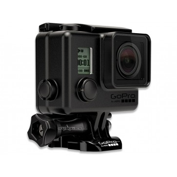 GoPro Blackout Camera Housing - AHBSH-401