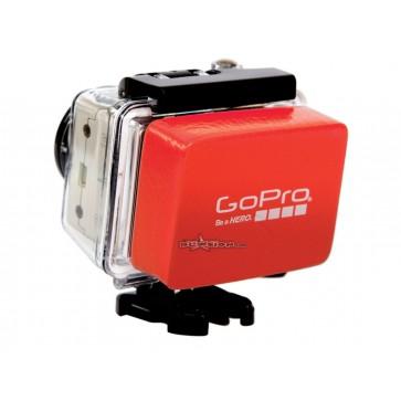GoPro Floaty Backdoor - AFLTY-004