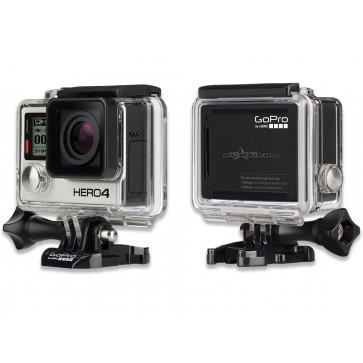 GoPro HERO4 Black / Surf Edition - CHDSX-401