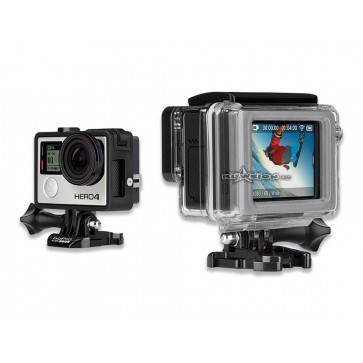 GoPro LCD Touch BacPac™ - ALCDB-401