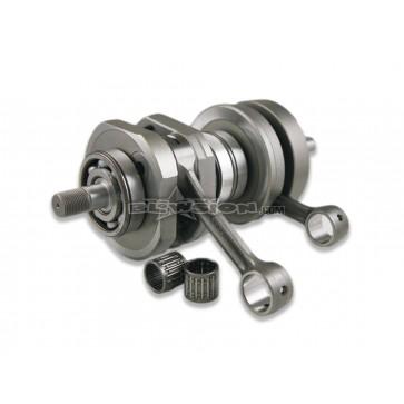 Hot Rods Crankshaft - Kawasaki 750 / 800